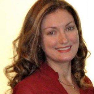 Brooke Crawford Kehres