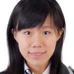 Elodie Mu Li