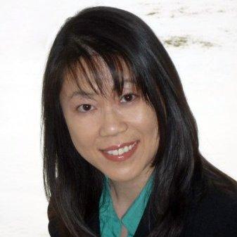 Karen Johnson Logan