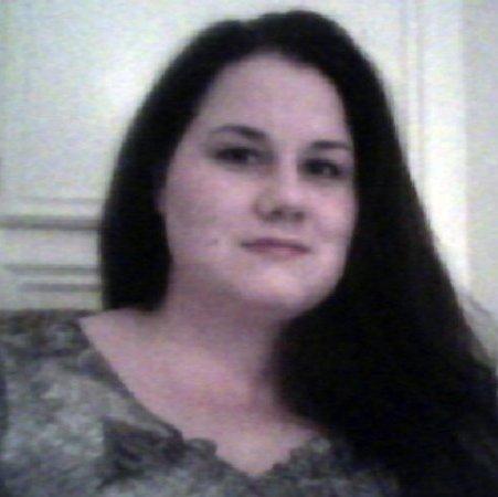 Allison Morlino
