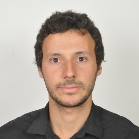 Jean-Christophe Loeb