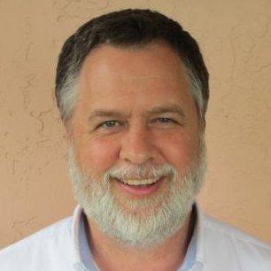 Jeff Cook-Coyle CEM, CDSM