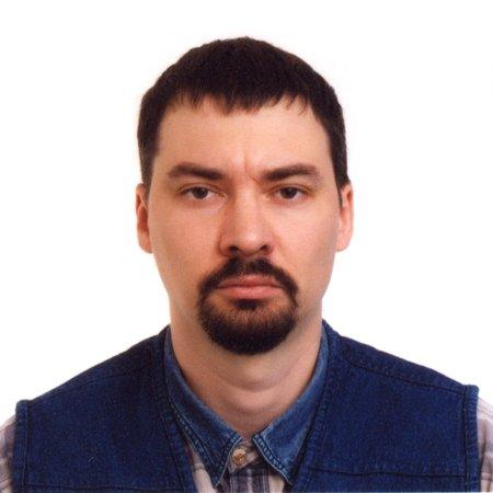 Andrei Kosmachev