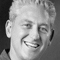 Lawrence Harvey Weisman