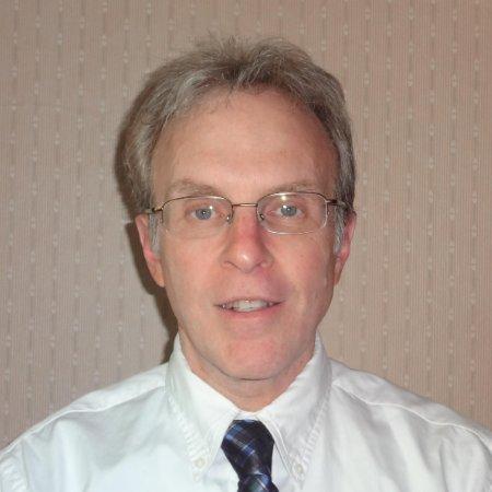 Jan Barrie
