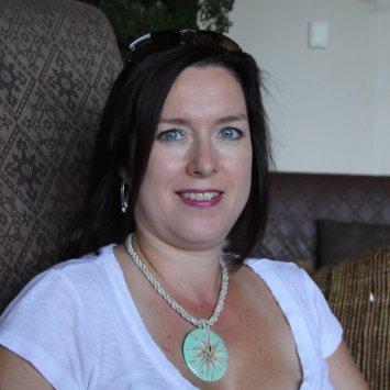 Michelle Boisselle