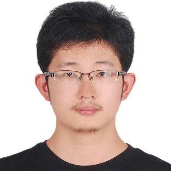 Bing Hu
