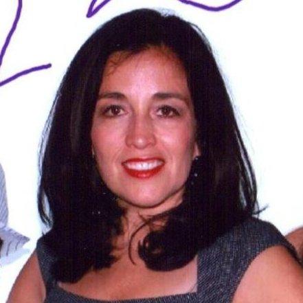 Katherine Cosentino