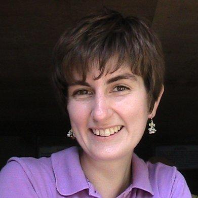 Diana Saintignon