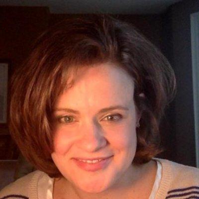 Amy Brink