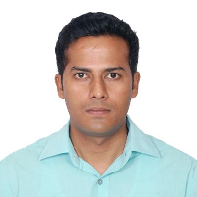 Sujith Radhakrishnan