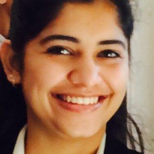 Shivani Phadke