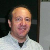 Ken Schwartzberg