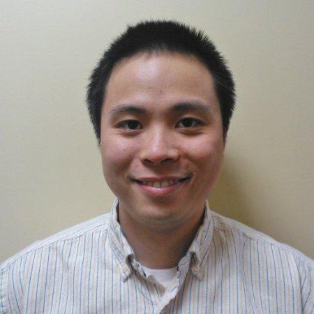 Chengkan (James) Zheng, MBA, CPA