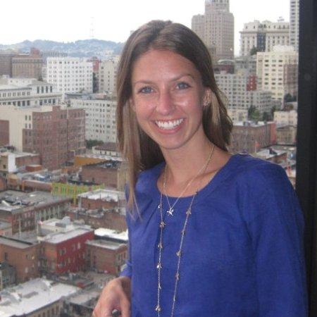 Lindsey Prange