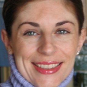 Jill Cancelosi