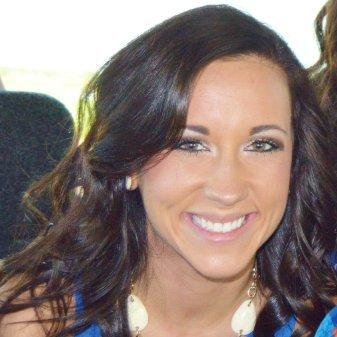 April Gillam