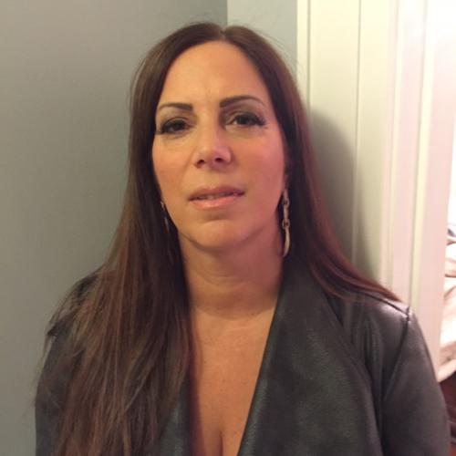 Debra Harvey