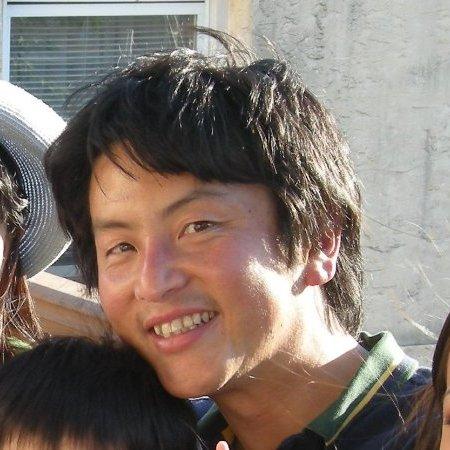 Takuma Mihara