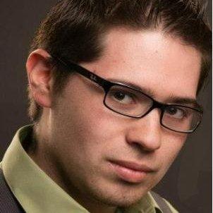 Nathan Sosa