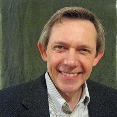 Tim Rust