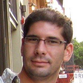 David Nemirow