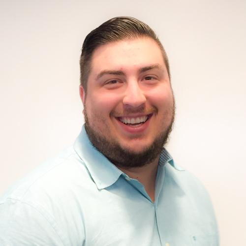 Justin Trejo, MLA