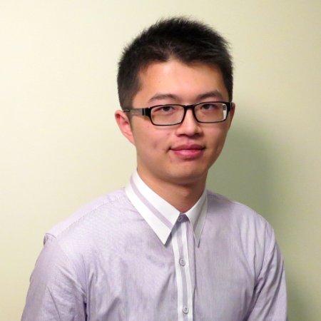 Nangao Shen