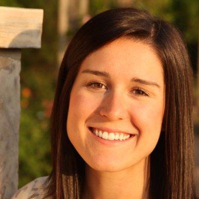 Claire Stieg