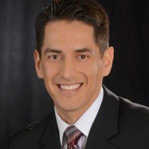 Carlos Marron