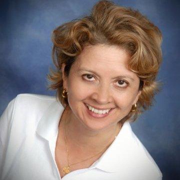 Sylvia Linares-Williams