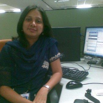 Deepa Hattarki