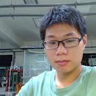 Wei-Liang Chunag