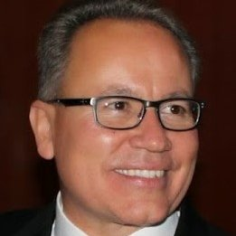 Ramon Baez