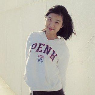 Jiajia Huang