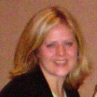Jill LeMay Simatic