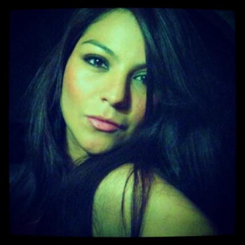 Andrea Ayala Medina