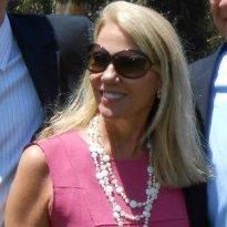Sue Wyckoff