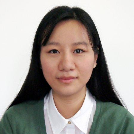 Yuye Zhang