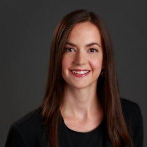 Natalie Garton