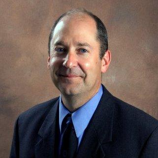 Mark Sonnentag