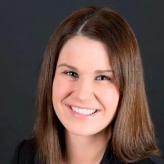Gina Martin