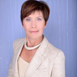 Margarete Kaufmann-Bühler