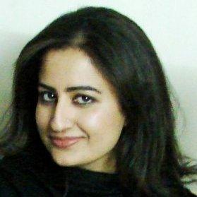 Hira Shafqat