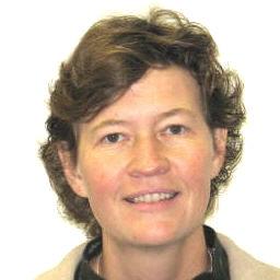Diane Schlegel