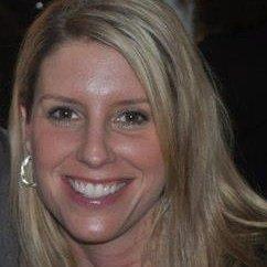 Tanya Spector