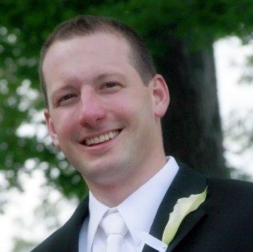 Travis Fleck