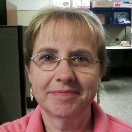 Peggy Harrison