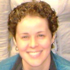 Kristin Shipley