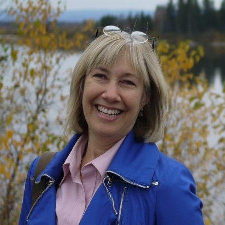 Ellen Gardner, ABC
